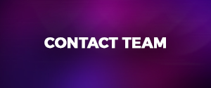 contact-team