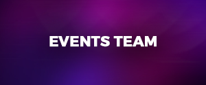 events-team