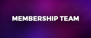 membership-team