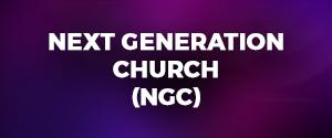 ngc-banner