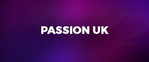 passion-uk