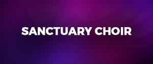 sanctuary-choir