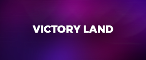 victory-land