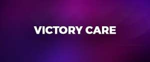 victory-care