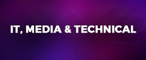 media-technical